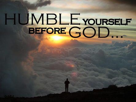 antithesis of humble Synonyms and antonyms for humility 1 humility (n) a disposition to be humble a lack of false pride synonyms: humbleness trait humble subduedness.