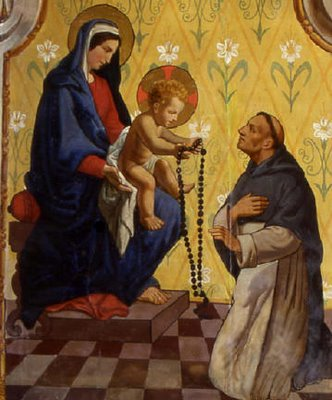 1143_jesus_handing_rosary_to_st_dominic_4f5e857a19fb7