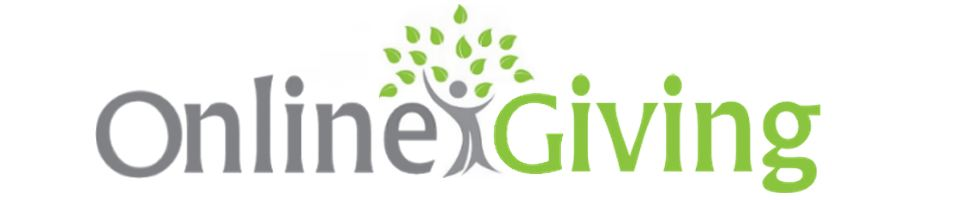 online-giving-with-logo